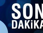 Mustafa Destici Gözaltına Alındı İddiası