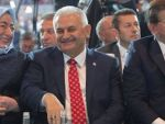 AKPde Davutoğlu Talimatı: Kesinlikle Yasak