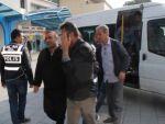 Sahte Özürlü Raporuna Sekiz Tutuklama