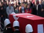 Bitliste bombalı saldırı: 1 ölü