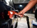 Benzine 1 kuruşluk zam