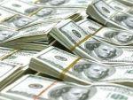 Dolar Rusya beklentisiyle geriledi
