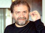 Ahmet Hakan: Cemaat ve Gezicilerle de barışılsın