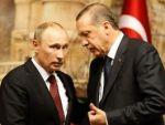 Rus lider Putin, Erdoğanı arayacak