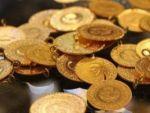 Çeyrek altın fiyatı ne kadar oldu?