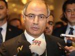 İçişleri Bakanı: Ölü sayısı 43 oldu