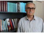 Kto Karatay Üniversitesi, Tarihine Sahip Çıkıyor