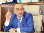 Karamercan: Bu Fırsat İyi Değerlendirilmeli