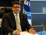 Boydak Holdingin 3 yöneticisi gözaltına alındı