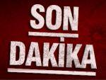 Konya-Afyonkarahisar karayolu ulaşıma açıldı