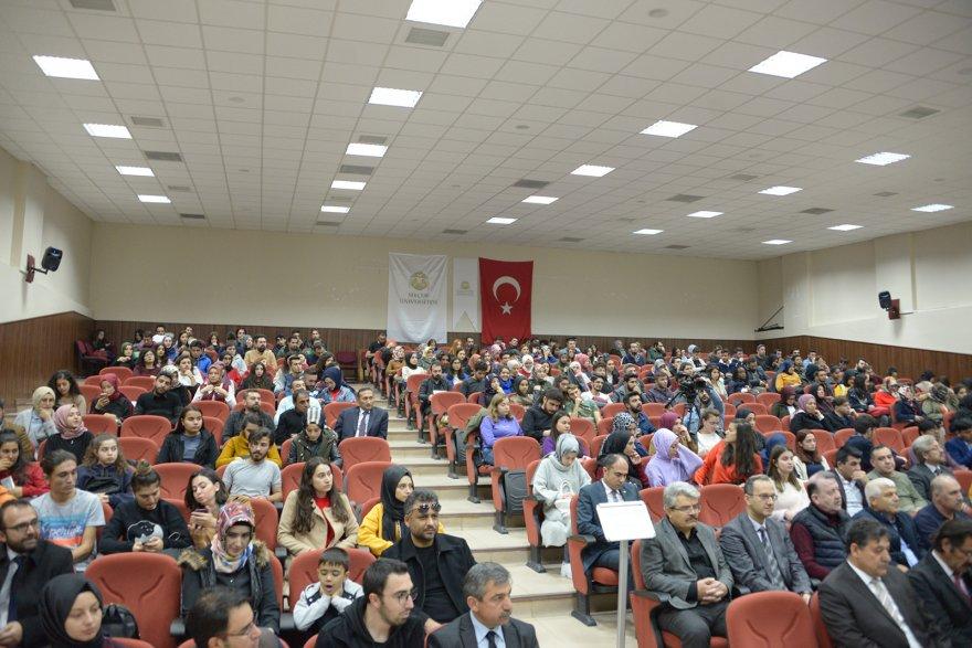 """""""turk-cistus-laden-ve-saglik-turizmi""""-paneli-yapildi-(3).jpg"""