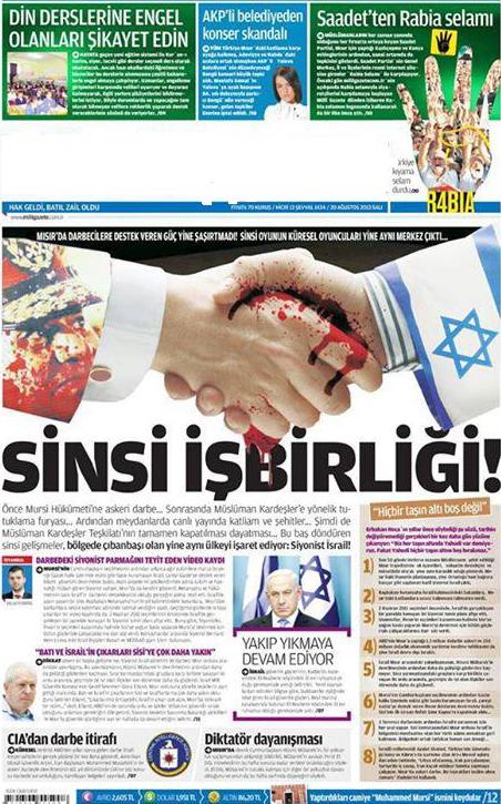 11.mi̇lli̇-gazete.jpg