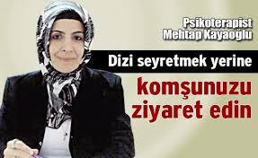 13.mehtap-kayaoğlu.jpg