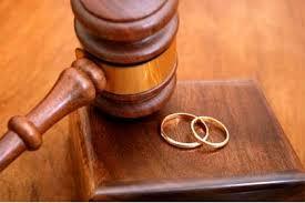 14.boşanma-davasi+.jpg