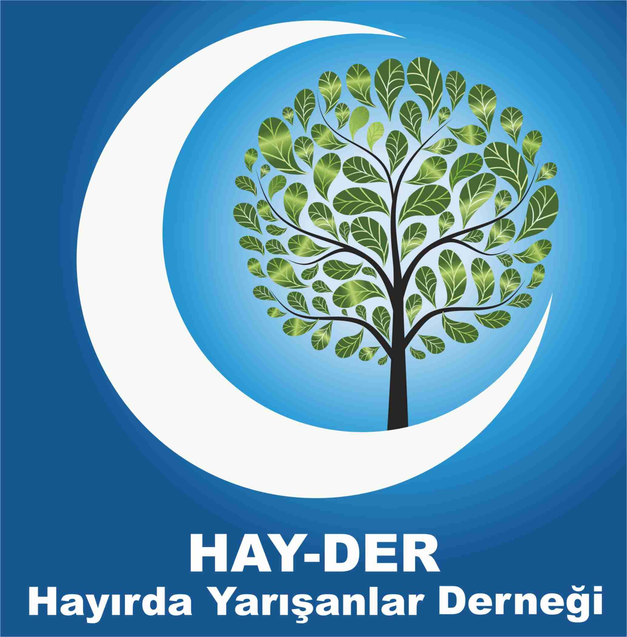14.hay-der-logo-(181).jpg