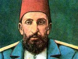158.sultan-abdülhami̇t.jpg