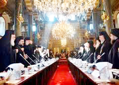 172.ortodoks-papazlar.20160223132812.jpg