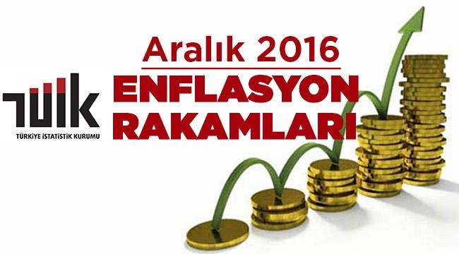 34.enflasyon-aralik-2016.jpg