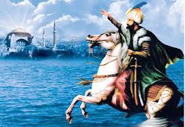 5.sultan-fati̇h.jpg