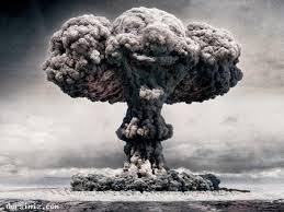 7.atom-bombasi-patlatilmiş.jpg