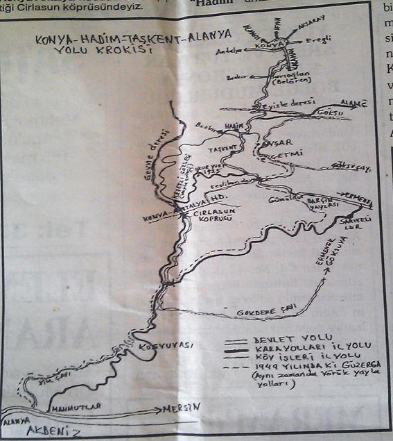 ahmet-güldag-konya-alanya-yol-haritasi.jpg