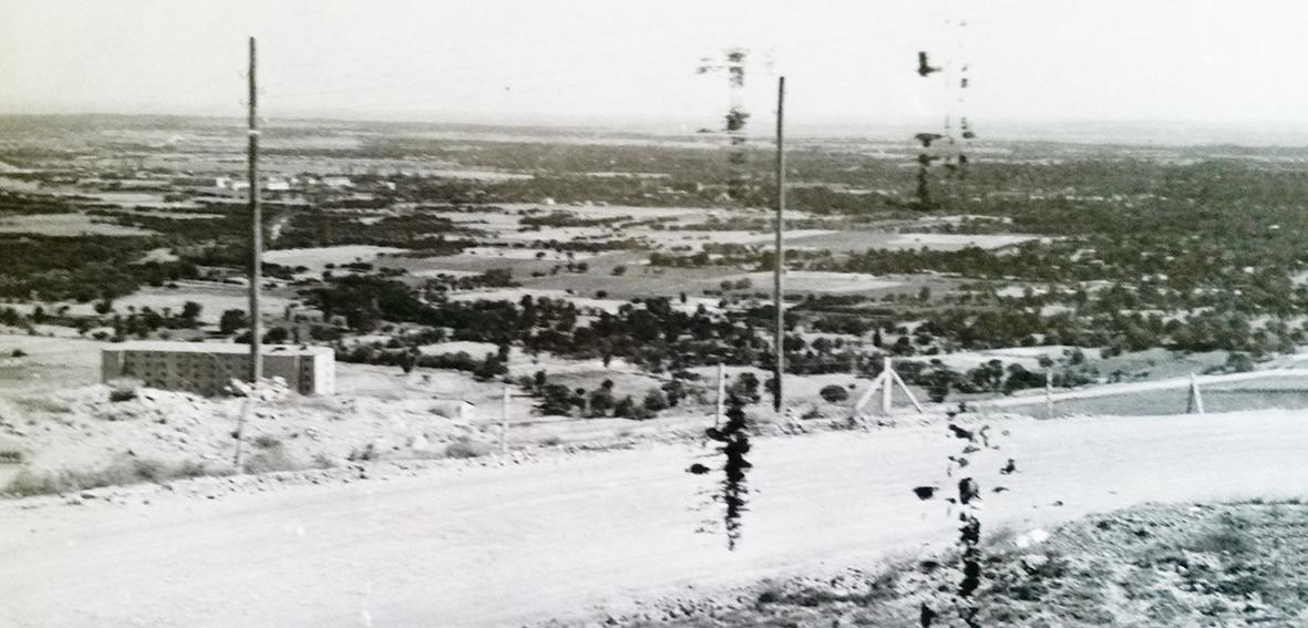akyokuştan-konyaya-ve-verem-hastanesine-bakiş-1965.jpg