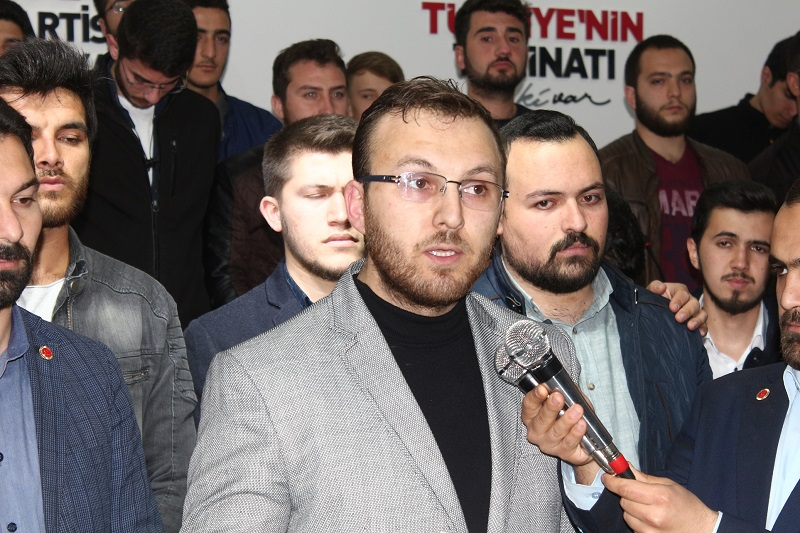 ali-ayata-2.jpg