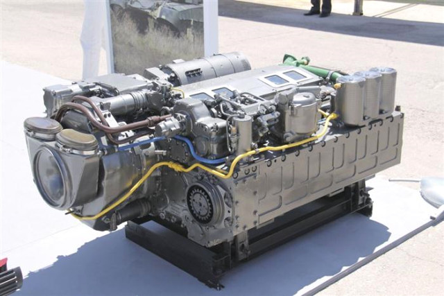 altay-tanki-motoru-icin-ukrayna-ile-anlasildi-9427446_5181_m.jpg