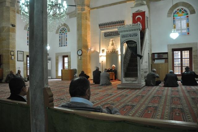 arab-ahmet-cami-cuma-(1).jpg