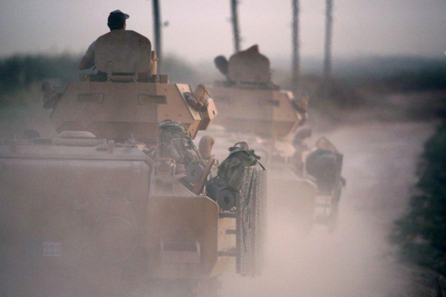 askerimiz-ilerleyisini-surduruyor-2-1571166545.jpg