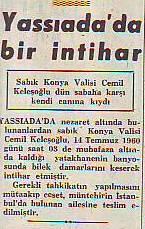basinda-cikan-haberler-(4).jpg