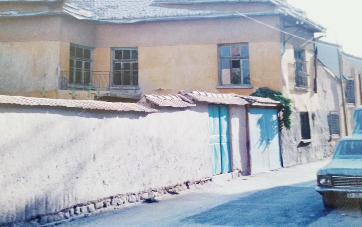 daricilar-mah.-evimiz-1939-1973-arasi-mekanim.jpg