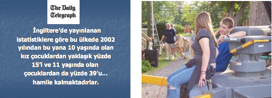 ekran-resmi-2014-06-10,-14-copy.jpg