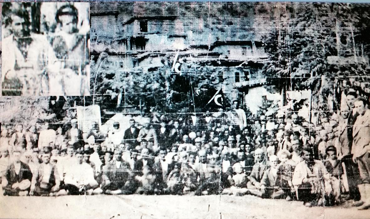 gazilerde-cumhuriyet-bayrami-töreni.jpg