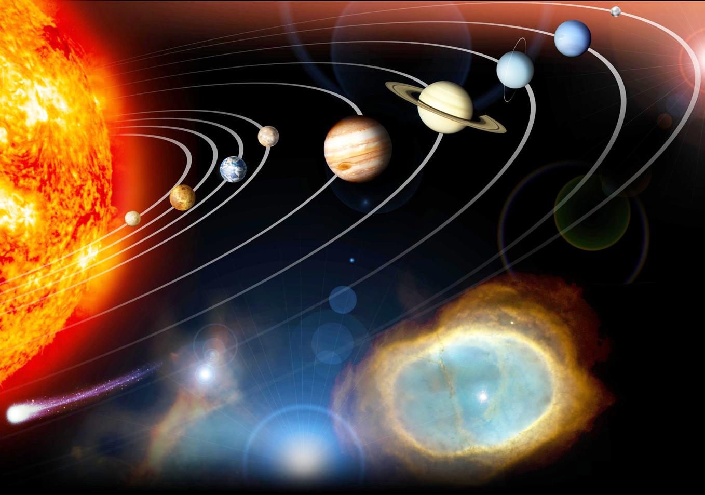güneş-sistemi.jpg