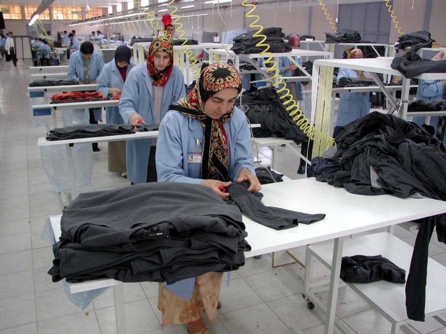 masera-tekstil.jpg