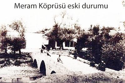 meram_koprusü-eski-durumu.jpg