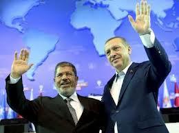 mursi̇-ve-erdoğan.jpg