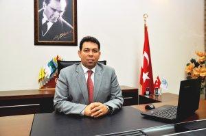 omer-erdogan-duransoy-mmo-(2).jpg