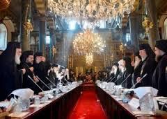 ortodoks-papazlar.jpg