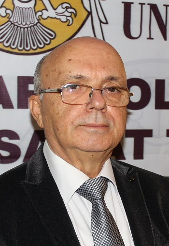 prof.-dr.-hasim-karpuz-(1).jpg