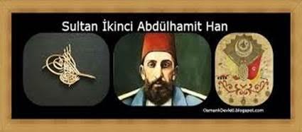 sultan-abdülhami̇d.jpg