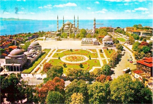 sultanahmet-meydani-001.jpg