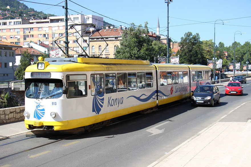 tramvay_b_10.jpg