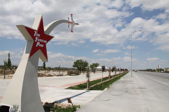 turk-yildizlari-parki-(34).jpg