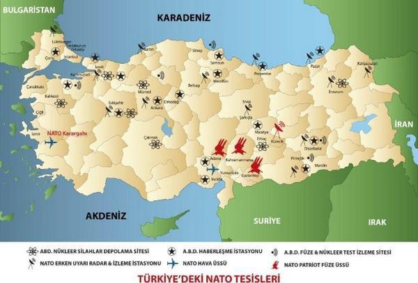 turkiye-deki-nato-usleri_772260.jpg
