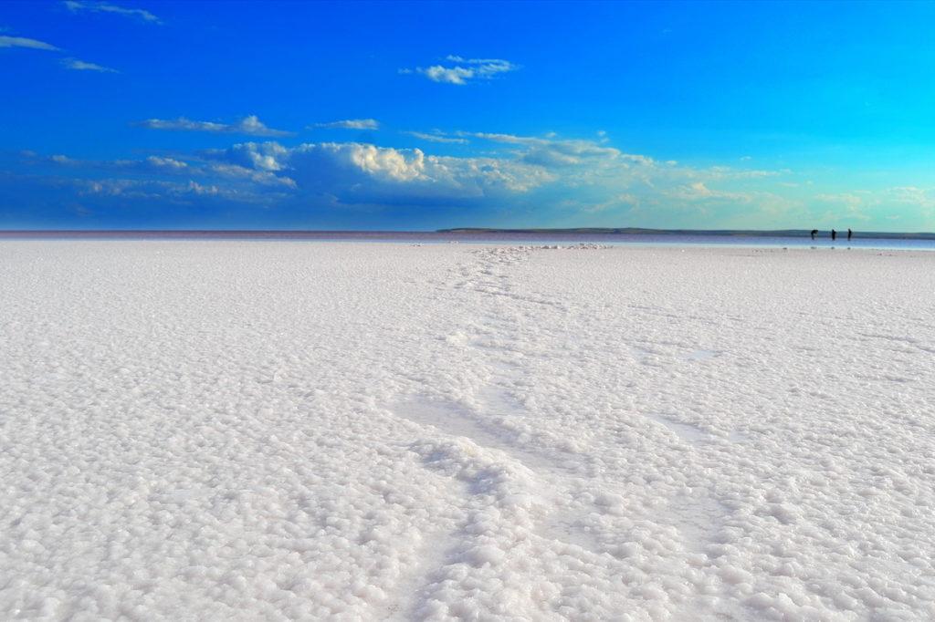 tuz-gölü-fotoğraflari..-türkiye-fotoğraflari-salt-lake-photos._01.-turkey-photos-4-e1500359951112.jpg